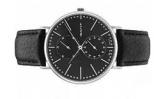 Znáte hodinky Gant?